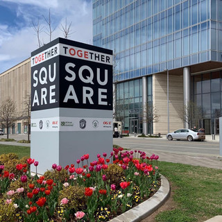Together Squared Sign.jpg