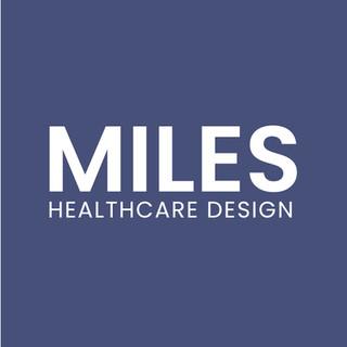Miles Architecture Healthcare Design Squ