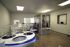 Metrology Laboratory.jpg