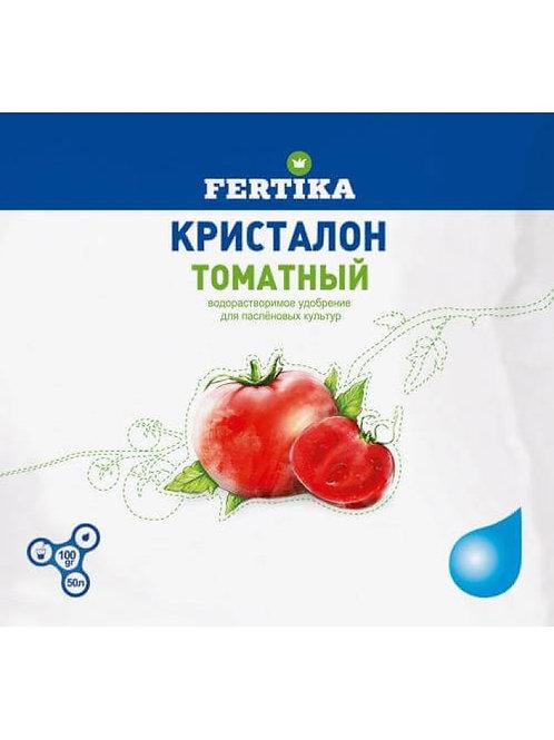 """Удобрение Фертика КРИСТАЛОН """"Томатный"""""""
