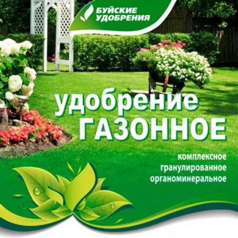 """""""Буйские удобрения"""" Удобрения газонное"""