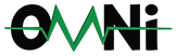 Latest_Omni_logo (2).png