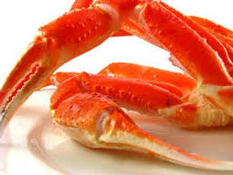 Bizini's Snow Crab Image.jpeg
