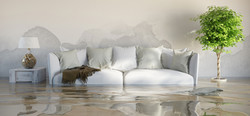 How-Water-Damage-Can-Destroy-Your-Home-Value_edited