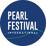 Pearl-of-NewYork-Festival-Competition.jpg