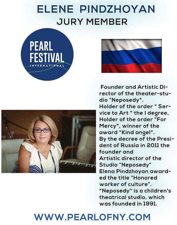 ELENE PINDZHOYAN - RUSSIA FB.jpg