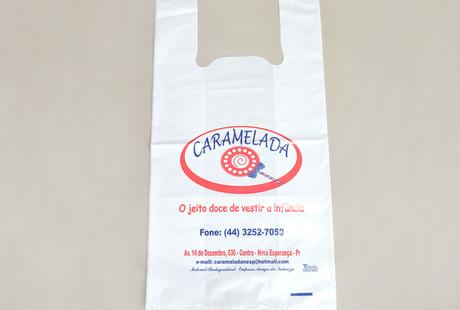 laraplast_plasticos-especiais_3.jpg