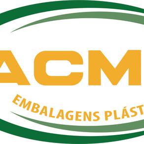 Plástico: a solução mágica, econômica e ecológica para usuários responsáveis