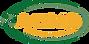 15005_-_ACMS_Embalagens_Plasticas_-_Logo