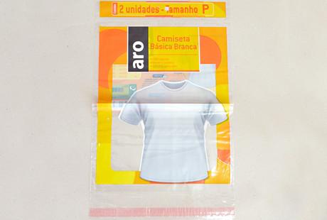 laraplast_meias-e-camisas_2.jpg