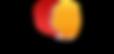 KongresKobiet_logo_pion_gradient.png