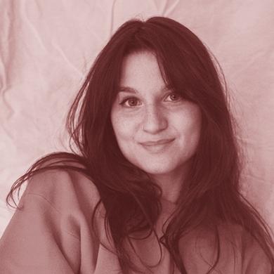 Hania Mokijewska