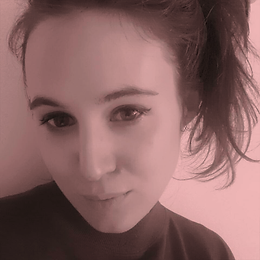 Jacqueline_Horodynski.png