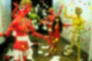 KUSAMA-INFINITY image 3.jpg