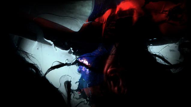 A Zaradny Octopus2012 still from video.j