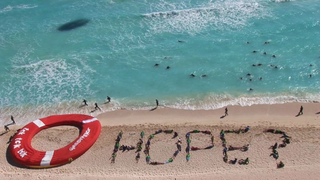 Hope on the beach_small.jpg