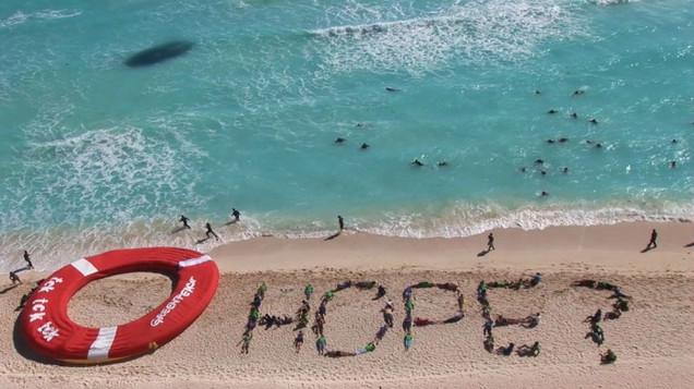 Hope on the beach_small.jpg