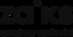 zaiks_logo_claim_black_rgb_1024px.png