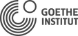 logo_goethe_institut_2.png