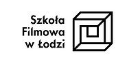 Lodz_Film_School.png