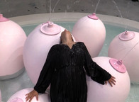 SHED A LIGHT Laure Prouvost video still-