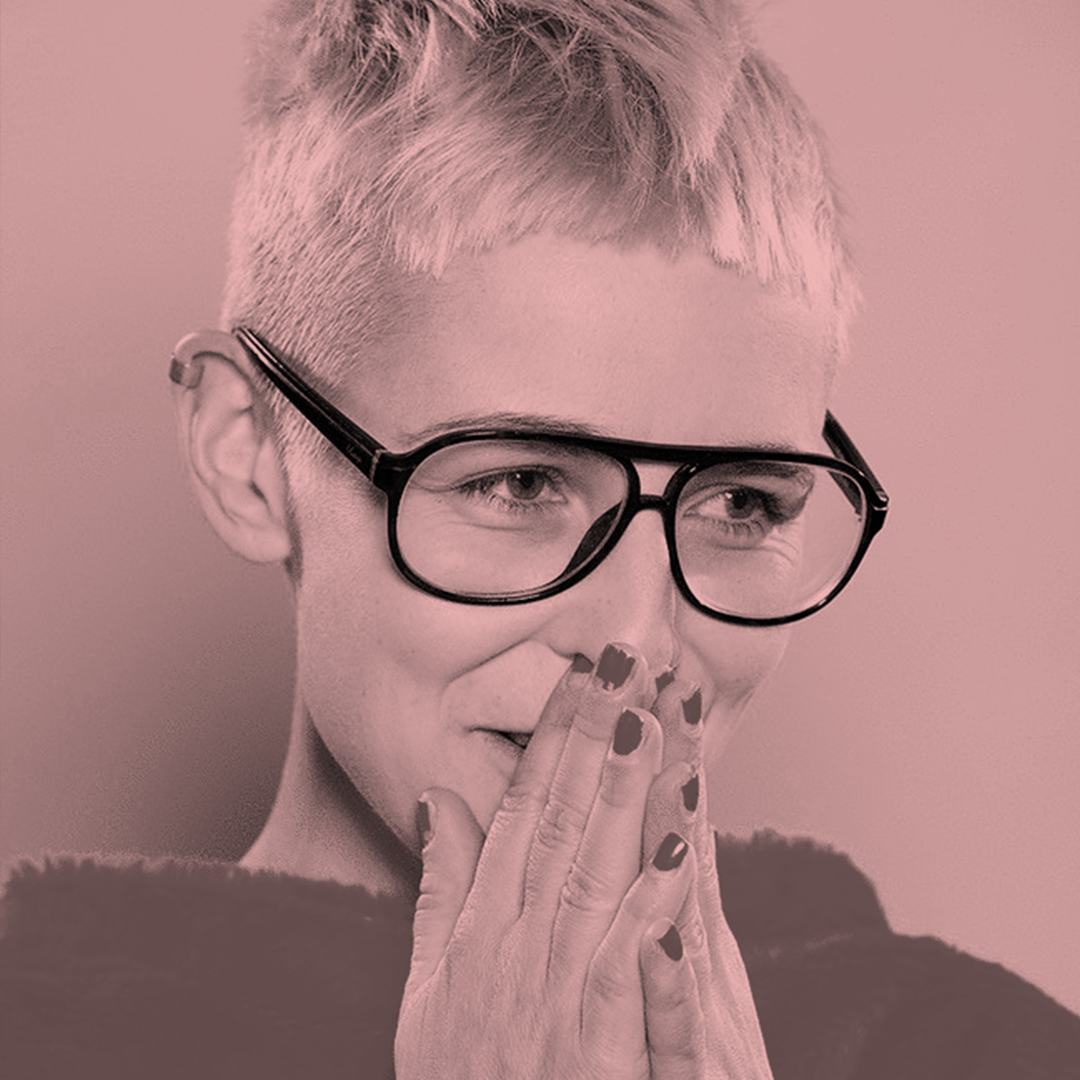 Weronika Adamowska