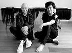 Pauline Boudry and Renate Lorenz_photo_B