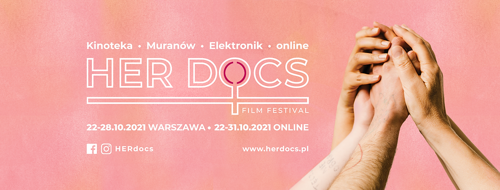 HERDocs2021_fp_cover.png
