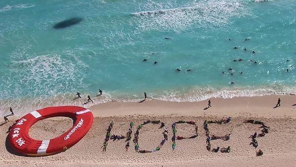 Hope on the beach.jpg