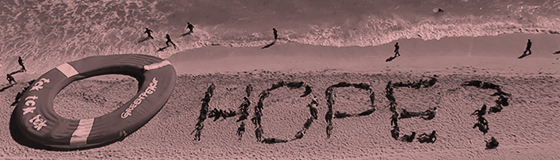 4Youth_Hope-on-the-beach.png