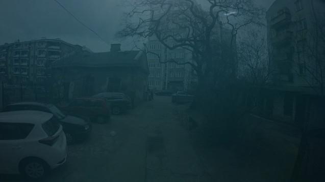 Sequence 05.00_10_00_13.Still009.jpeg