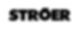 Stroer_logo.png