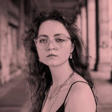 Katarzyna Korytowska