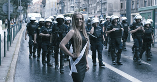 Miss of Poland (28)_small.jpg