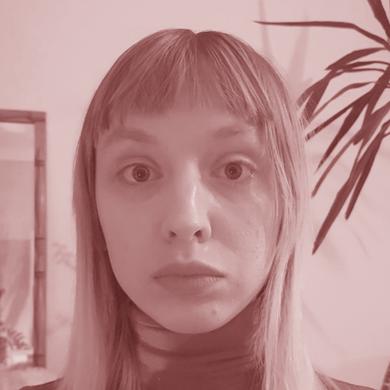 Weronika Zalewska