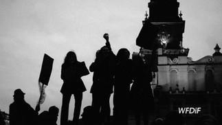 strajk_polskich_kobiet1_small.jpg