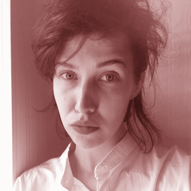 Agata Morawska