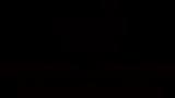 logo_wbi_noir_basse_resolution.png