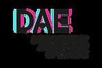 DAE_Logo_RGB.png