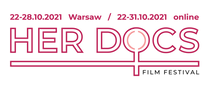 logo-daty_2021_october.png