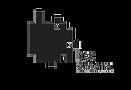 logo-fundacjabeczmiana2.png