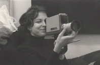 carole roussopoulos with camera_small.jp