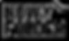 logo_nowy-folder2.png