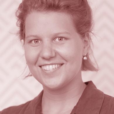 Zofia Żmijewska
