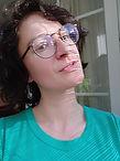 Julia_Pełka.jpg