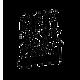 logo-girlstothefront2.png