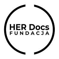 logo_fundacja (1).png