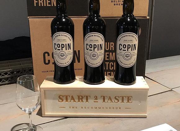 Copin
