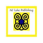 logo NJ Luke Publishing 2-01.jpg