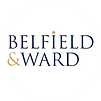 Belfield-Ward-Logo-White.png